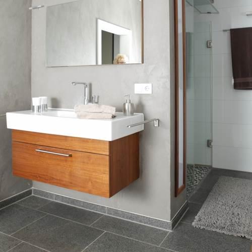 badezimmerm bel 2 schreinerei schreiber. Black Bedroom Furniture Sets. Home Design Ideas
