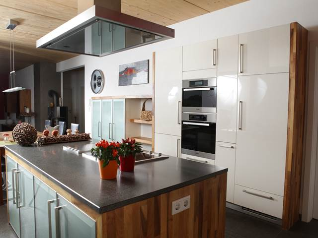 Küchen Neckarsulm