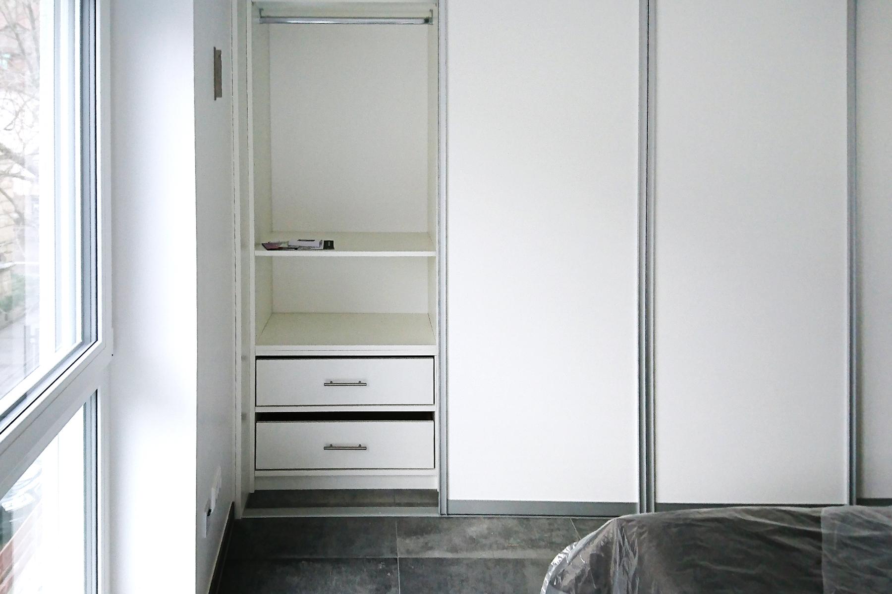 designer schlafzimmer schrank – caseconrad